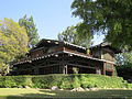 240 Grand Ave, Park Place-Arroyo Terrace Historic District 01.JPG