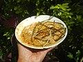 2411Cuisine food in Baliuag Bulacan Province 53.jpg