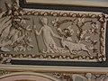 241 Palau del Marqués de Dosaigües (València), detall del sostre del menjador.jpg