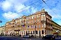 2453. St. Petersburg. Nevsky Prospect, 54.jpg