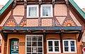 247 2015 07 14 Mensingsches Haus Elbstraße 49.jpg