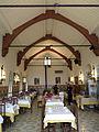247 Restaurant del santuari de la Misericòrdia (Canet de Mar).JPG
