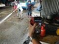 2488Baliuag, Bulacan Market 46.jpg