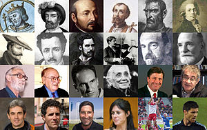 Basque people - Wikipedia, the free encyclopedia