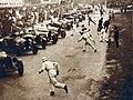 24 Heures de Spa 1930, départ.jpg