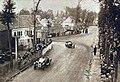 24 heures du Mans 1926, virage de Pontlieue.jpg