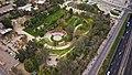 25-09-2013 Parque Violeta Parra (9955818083).jpg