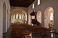 25005-CLT-0001-01 Sint Martin Tourinnes-Le-Grosse interieur.jpg