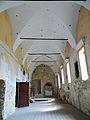 250513 Interior Cistercian monastery of Koprzywnica - 01.jpg