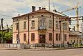 251 Horodotska Street, Lviv (01).jpg
