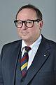 2563ri Ernst-Ulrich Alda, FDP.jpg