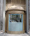 257 Park Avenue South former retail entrance.jpg