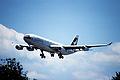 25bq - Cathay Pacific Airbus A340-313; B-HXC@ZRH;17.05.1998 (4845075859).jpg