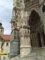 26.07.2013. Regensburg - Innenstadt - panoramio (21).jpg