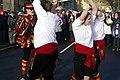 26.12.16 Grenoside Dance 103 (31892936565).jpg