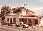 265 - Campbelltown Post Office (former) (5045301b6).jpg