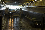 26th Marine Expeditionary Unit COMPUTEX LCAC Operations 150717-M-PA636-005.jpg
