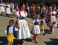 27.8.16 Strakonice MDF Sunday Parade 030 (28686236944).jpg
