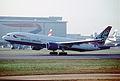 279ai - British Airways Boeing 777, G-VIIK@LHR,01.03.2004 - Flickr - Aero Icarus.jpg
