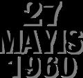 27 Mayıs 1960.png