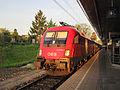 29.04.12 Wien Meidling 1116.042 (7165320940).jpg