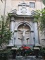 2Basílica de Nuestra Señora de las Angustias2.jpg