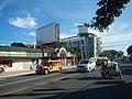 2Legarda Street Sampaloc San Miguel Manila 07.jpg