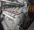 2TE25KM diesel engine.jpg