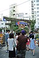 2 Chome Tenjinbashi, Kita-ku, Ōsaka-shi, Ōsaka-fu 530-0041, Japan - panoramio.jpg