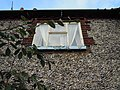 2 Church Cottage West Runton 30 01 2010 (5).JPG