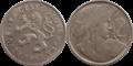 2 koruny CSK (1947-1948).png