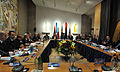 2nd EPP EaP Summit (8240769769).jpg
