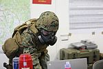 2nd MAW trains to defeat emerging threats 160515-M-NB885-022.jpg
