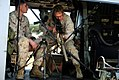 2nd Recon. Bn. fires weapons from land, air 150312-M-TA826-735.jpg