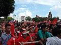2nd Ward, Yangon, Myanmar (Burma) - panoramio (8).jpg