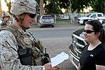 3-6 Marines conduct non-combatant evacuation training 121019-M-BQ183-004.jpg