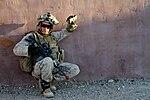 3-6 Marines raid MOUT village to capture high value target 121022-M-BQ183-012.jpg