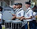300th Army Band (14031508478).jpg