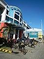 3020Gen. T. de Leon, Valenzuela City Landmarks 31.jpg