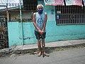 3021Baliuag, Bulacan during the COVID-22 pandemic.jpg
