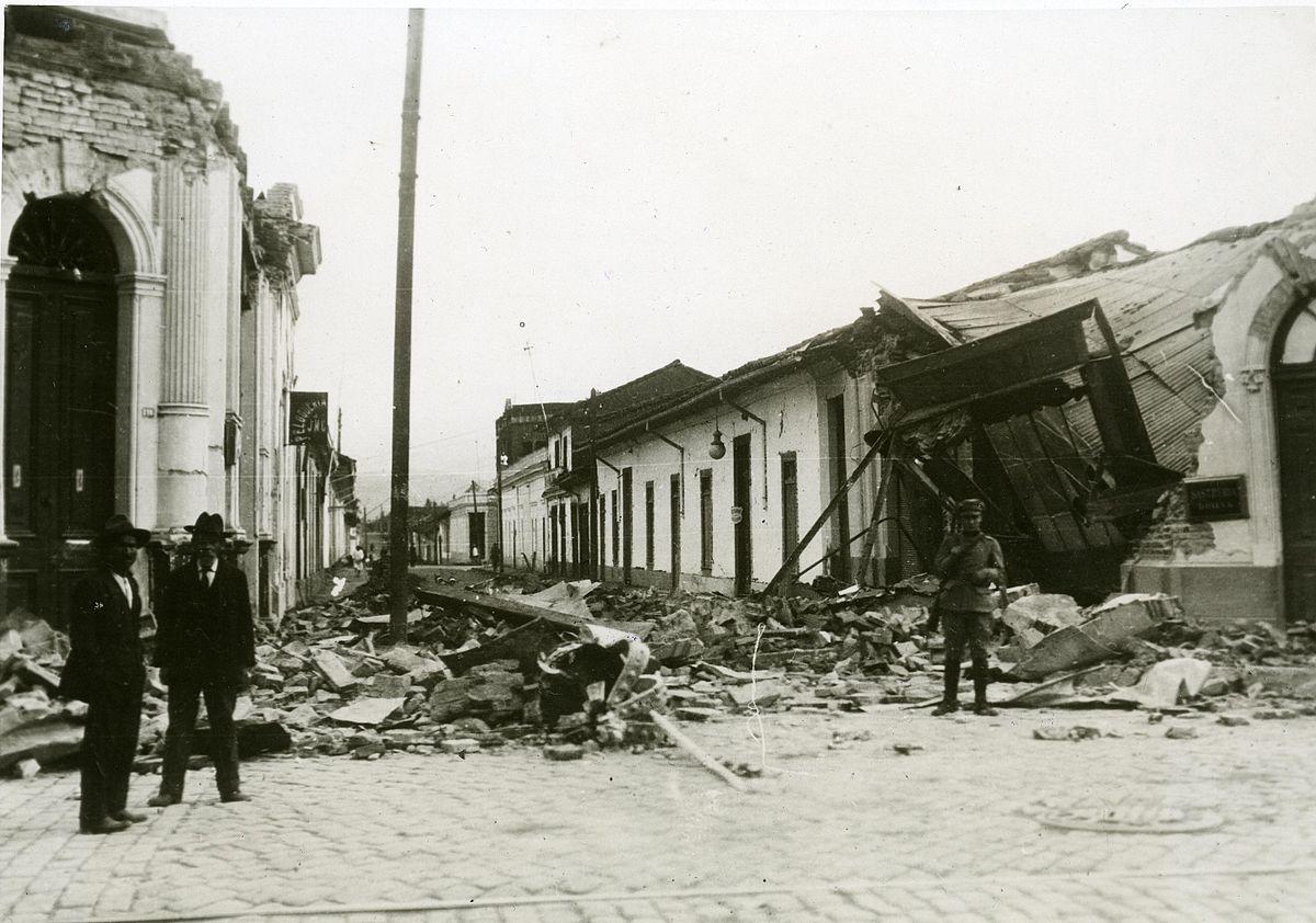 1928 12 01