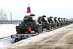 30 танков Т-34 в Наро-Фоминске 9.jpg