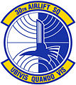 30th Airlift Squadron.jpg