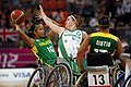 310812 - Cobi Crispin - 3b - 2012 Summer Paralympics (01).jpg
