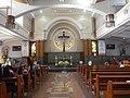 3110San Antonio Valley 19 Church San Antonio, Parañaque City.jpg