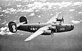 321 Bombardment Squadron - B-24 Liberator.jpg