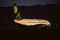 323ai - Sky Airline Boeing 737-200, CC-CAP@CJC,29.09.2004 - Flickr - Aero Icarus (1).jpg