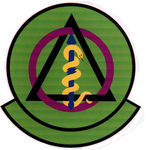325 Dental Sq emblem.png