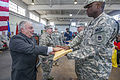 328th MPs honored at ceremony 150329-Z-AL508-020.jpg