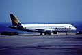 33ai - Premiair Airbus A320-212, OY-CNW@HER;23.07.1998 (5134764131).jpg